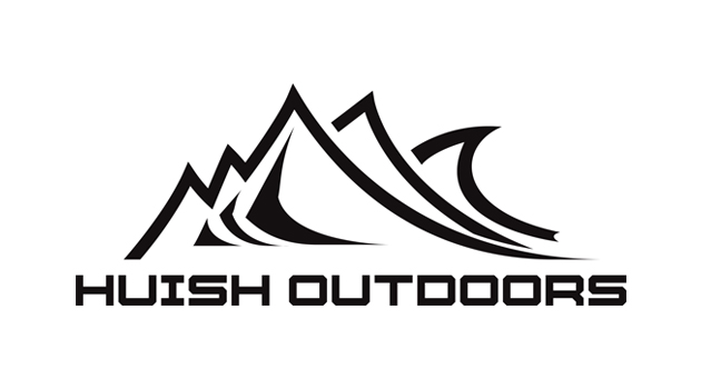 Huish Outdoors Aquires Oceanic and Hollis Brands